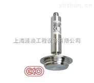 压力变送器-CC7510 ECO