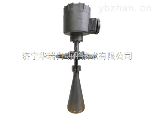 CUL30-國產物位傳感器CUL30