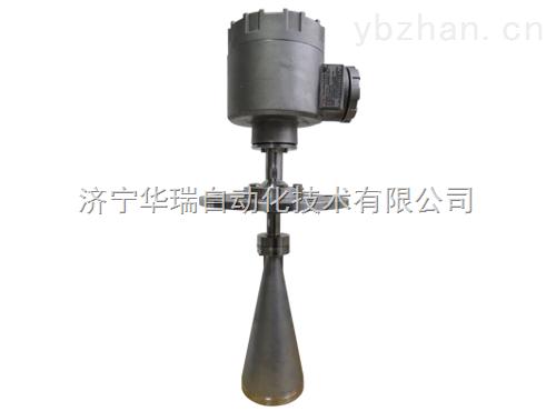 CUL30-物位传感器厂家直销