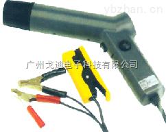 STL100_STL150_STL200_STL250汽车引擎检测仪表