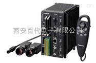 机器视觉系统,PV500