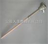 WRN-122B高鋁質保護管鉑銠熱電偶