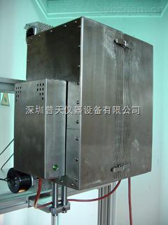 瑞玛疲劳试验机温度试验箱