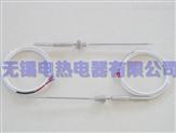 铂热电阻、热电偶