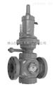 美国SENSUS441-57S减压阀燃气调压器燃气调压阀