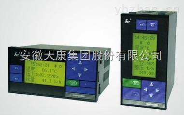 天然气流量积算仪 天然气流量积算仪