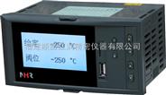 液晶手动操作器/手动操作记录仪