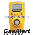 加拿大BW氨氣檢測儀,GAXT-A-DL氨氣報警器
