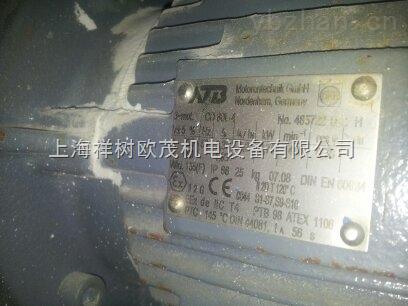 祥树优势hydac型号EDS3446-2-0250-000压力传感器