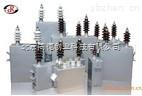 高压并联电力电容器 /并联电力电容器