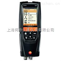 德圖testo 320 煙氣分析儀