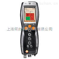 testo 330 LL-1增強版煙氣分析儀