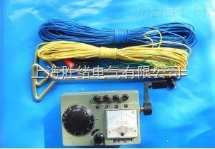 供应ZC29B接地电阻测试仪