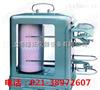 双金属温度计(日记),生产曲线温记录仪