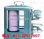 DWJ1双金属温度计(日记),生产曲线温记录仪