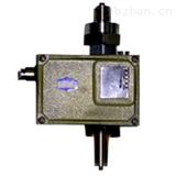 D530/7DDK,差壓控制器 ,上海遠東儀表廠