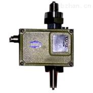 D530/7DDK,差压控制器 ,上海远东仪表厂