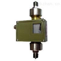 D530/7DD,防爆型差压控制器,上海远东仪表厂