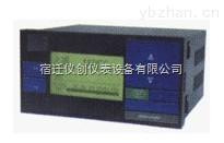 YC-908YJ-无锡厂家直销液晶流量积算仪参数/液晶流量积算仪