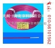 湖南芜湖地区电子高温电缆UL1371 (FEP)铁氟龙线价格/高温线报价