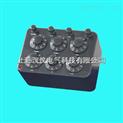 旋转式电阻箱ZX35系列
