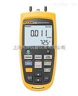 Fluke 922 空气流量质量检测仪