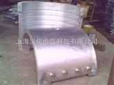 铸铝电热板,铸铝电热圈