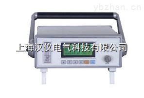 EHO 智能微水测量仪