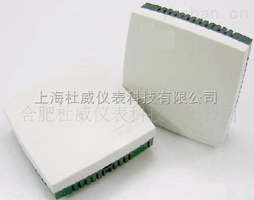 杜威ATH401型壁挂湿度变送器