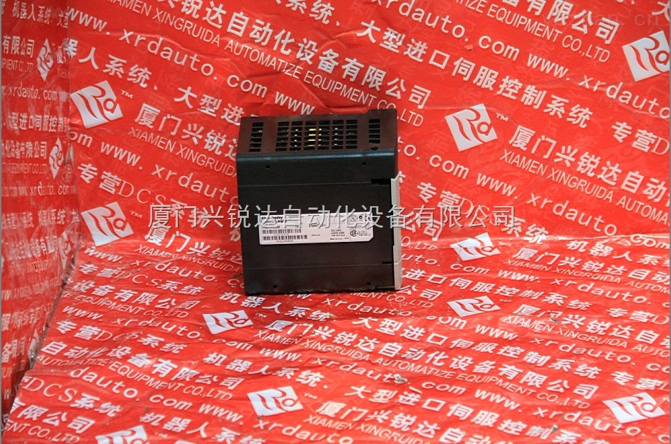 A-B2801-NC17  新货好价格