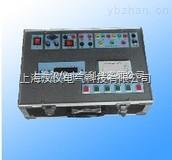 高品质高压开关机械特性检测仪