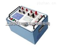 全自动互感器综合特性测检测仪最新报价