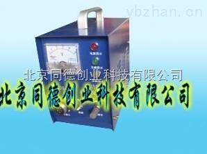 便携式多功能磁粉探伤机