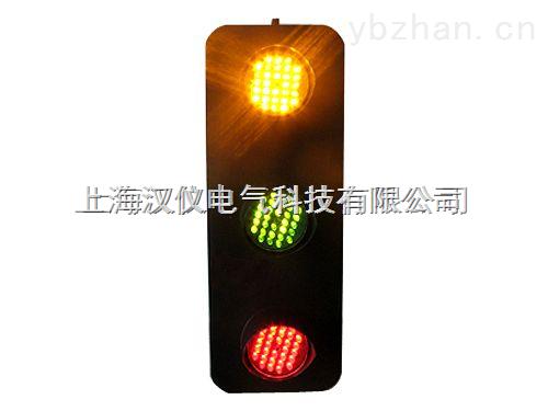 LED 滑触线指示灯