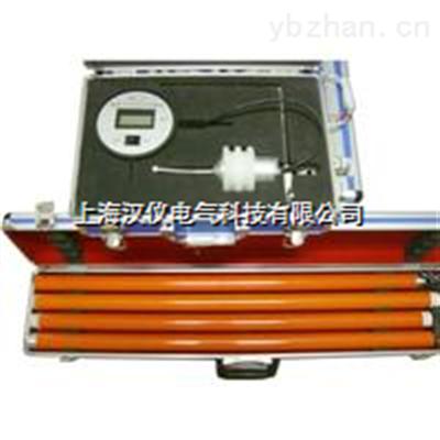 上海绝缘子带电测试仪供应商
