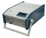 GCRAE1000 便携气相色谱仪PGM-1020