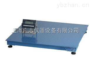 防爆电子称(30-60公斤)防爆电子秤销量*