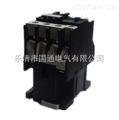 上海人民(专业生产)-cjx2-6511交流接触器