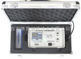 帶記錄功能氫氣檢測儀