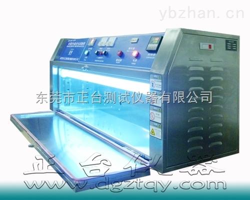 相容性测试机,相容性实验箱