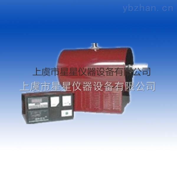 SK2-2-10-管式電爐