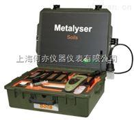 HMT4100土壤重金属检测仪(PPB级)
