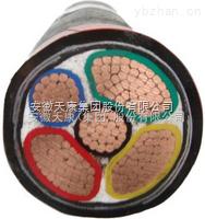 天康ZRA-YJV22 ZRA-YJV32 ZRC-YJV32 ZRC-YJV22低卤低烟阻燃电力电缆