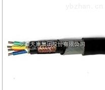 安徽天康ZR-KVVP-105