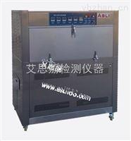 PCT高压加速老化测试仪 PCT高温蒸煮仪 PCT老化实验机