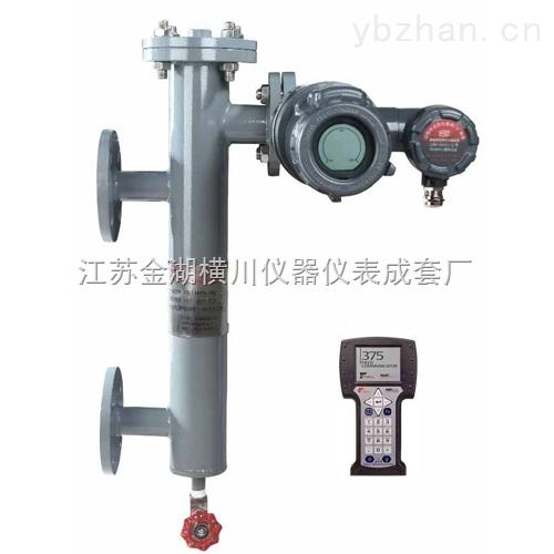 电动浮筒液位计|生产厂家