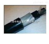 ZR-VLV42阻燃电缆 ZR-VLV42铝芯钢丝铠装电缆