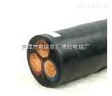 防水电缆型号防水橡套电缆产品