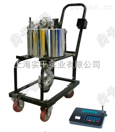 电子吊秤-1吨电子吊秤,上海电子吊秤价格