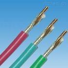 NH-YJV-耐火电力电缆,耐火电缆